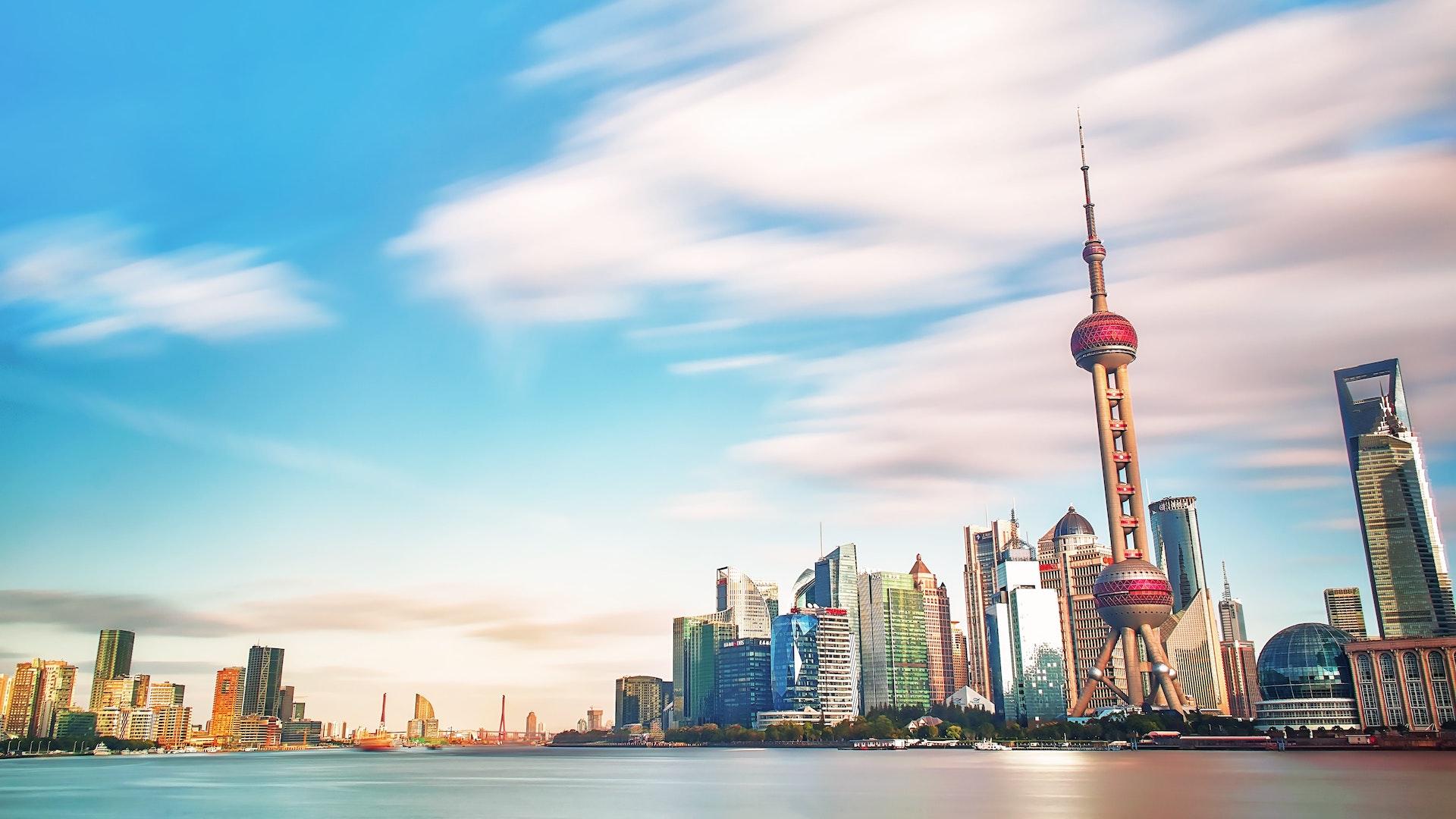 Viajar a China sin visa es posible: ¿cómo es el trámite?