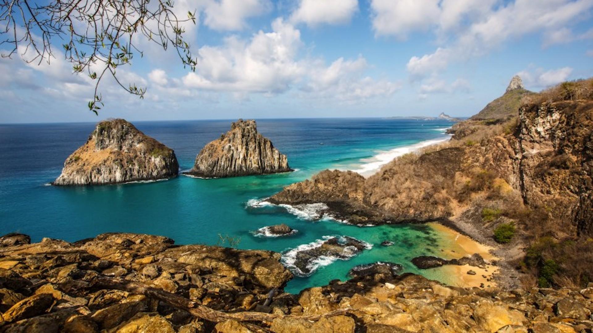 Concurso para viajar gratis por Brasil durante 30 días: cómo participar