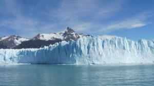 Los mejores consejos para visitar el Glaciar Perito Moreno