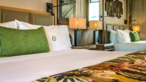 REVIEW Lennox Hotel Miami Beach: cool, moderno y art déco