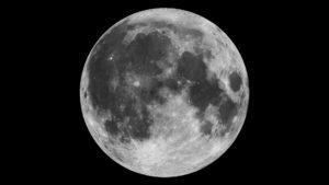¿Cómo es el programa Artemis para viajar a la Luna?