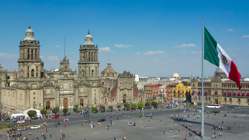 Diez museos gratis en México: propuestas imperdibles para visitar