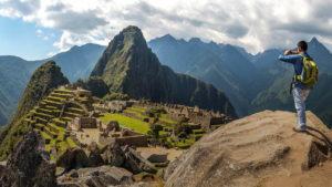Viajar a Perú: vacunas, mal de altura y consejos para evitar enfermedades