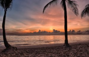 Las mejores cosas para hacer en Punta Cana: destino imperdible