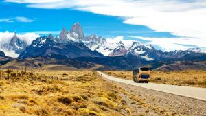 La Semana del Bus: descuentos del 70% en pasajes en micro en Argentina