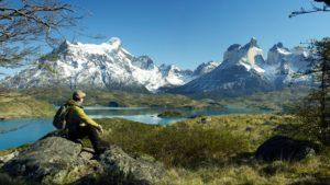 Visitar Torres del Paine: los recorridos que hay que hacer