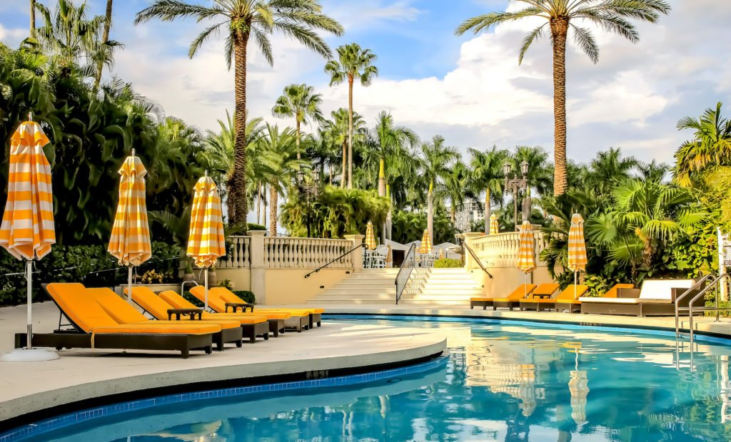 REVIEW Trump National Doral Hotel: el mejor resort de Miami