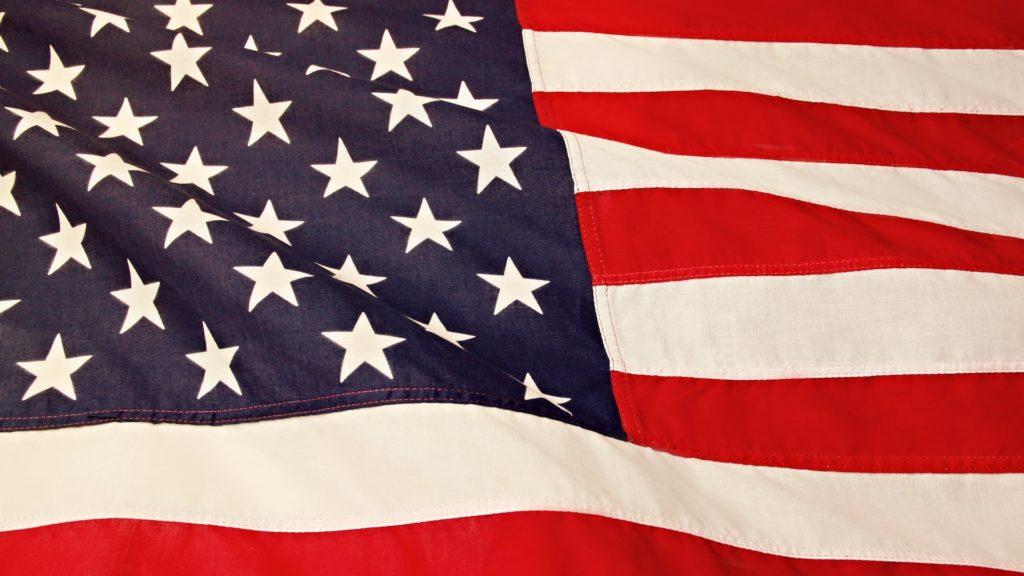 Los ganadores de la lotería de visas de Estados Unidos 2020 y 2021