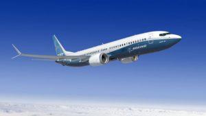 Los Boeing 737 Max no vuelven a volar: se suspendió indefinidamente su producción