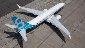 Ya puede volver a volar el Boeing 737 Max: la FAA autorizó al avión