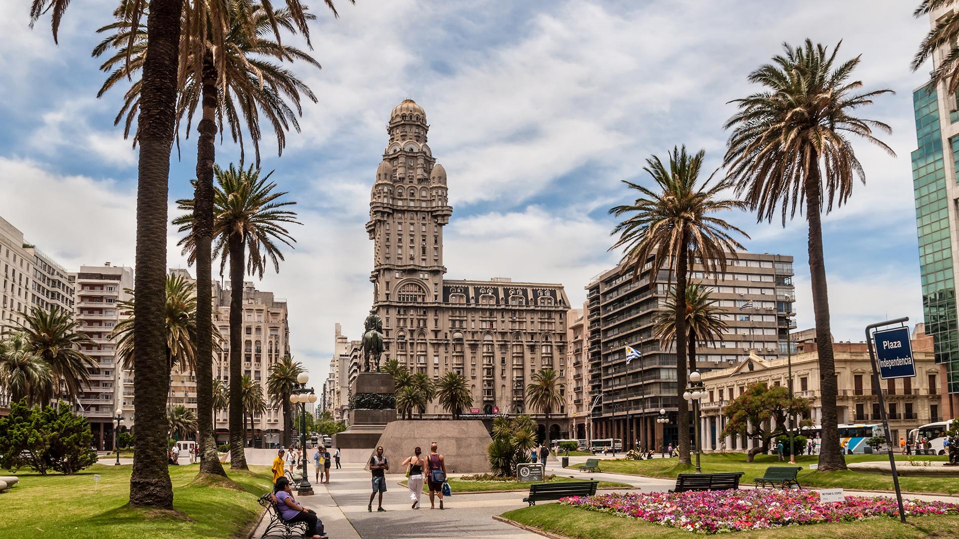 10 consejos para ahorrar en un viaje a Uruguay | Conocedores.com