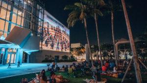 10 cosas para hacer gratis en Miami: viajar sin gastar