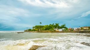 Cuatro lugares para sacarse las mejores fotos en Costa Rica