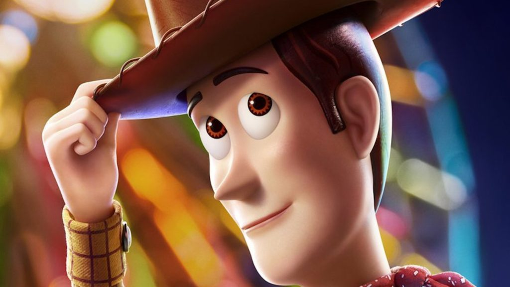¿Cuándo se lanza Disney+ en Argentina y el resto de Latinoamérica?