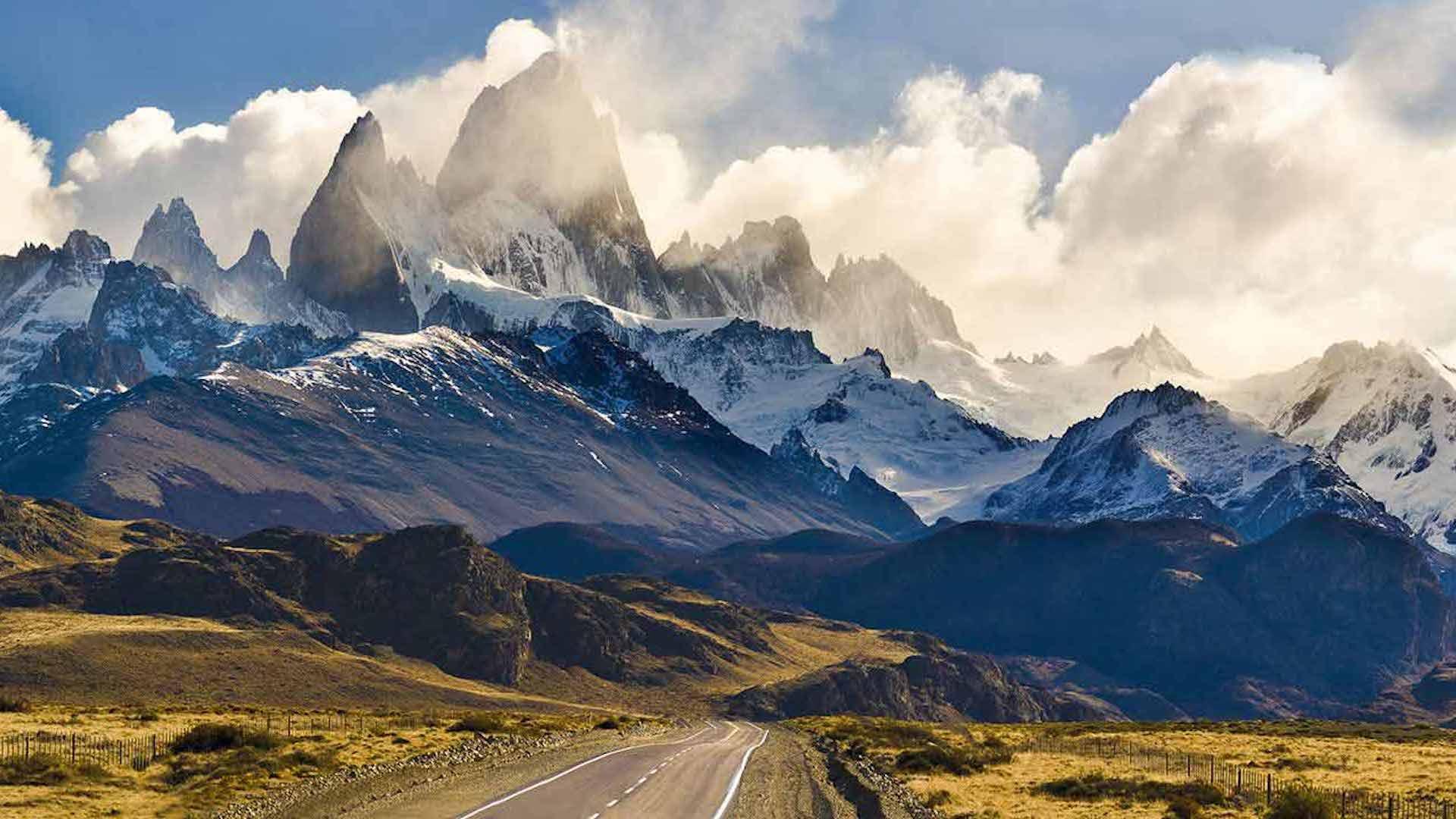 Los mejores destinos para viajar en 2020, incluye a Argentina