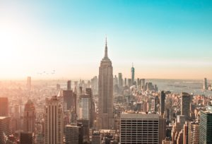 Las atracciones turísticas más visitadas de 2019, según Uber