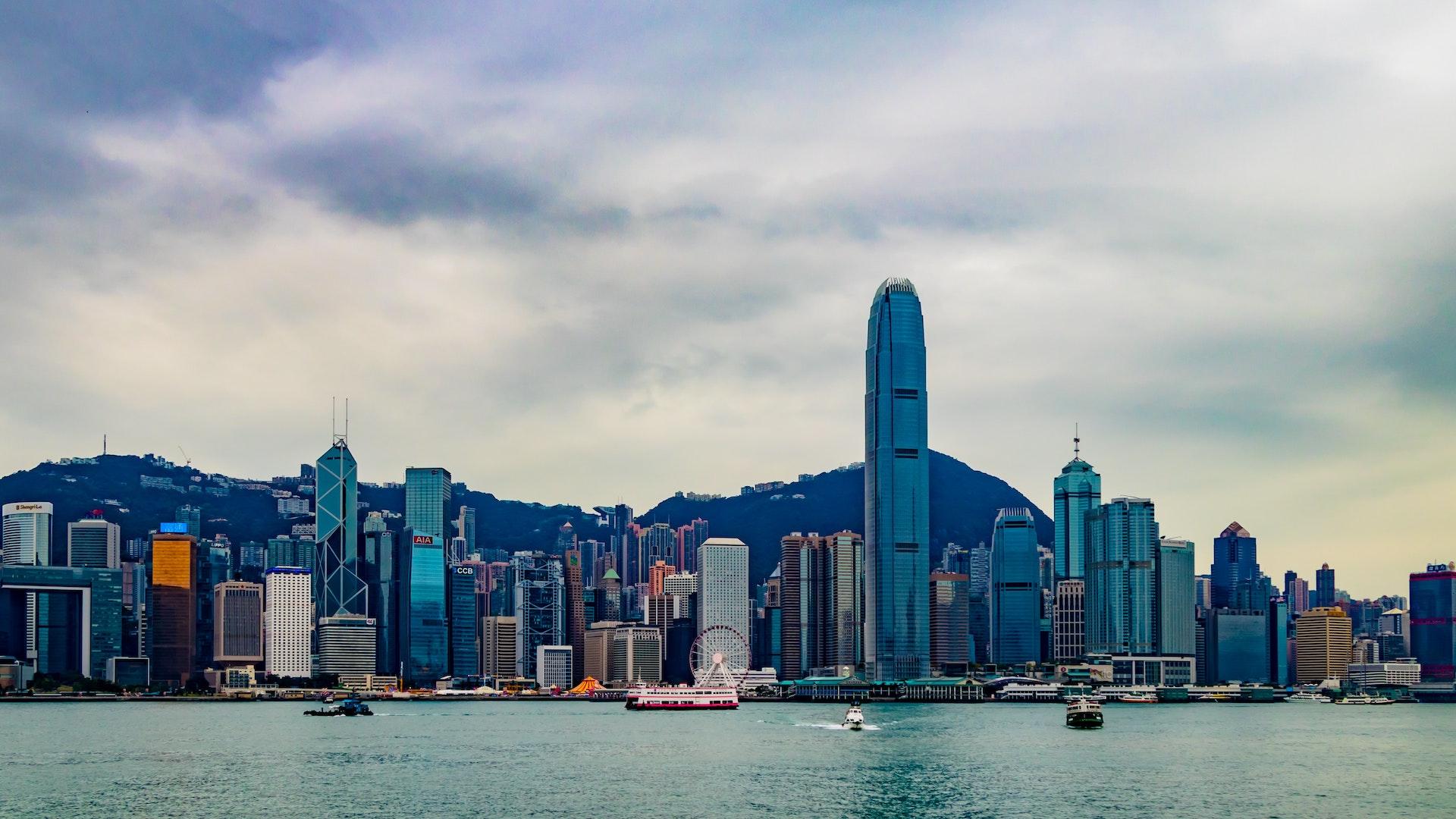 Estas son las ciudades con más turistas del mundo: ranking 2019