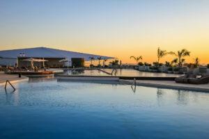 REVIEW Hotel Pullman City Center Rosario: la mejor bienvenida a la ciudad