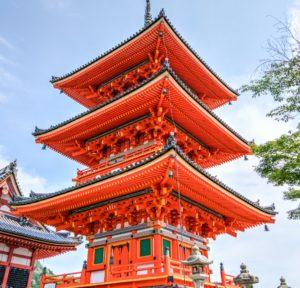 Juegos Olímpicos 2020: Japan Airlines sortea 50 mil pasajes gratis