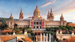 Los mejores museos gratis en Barcelona para visitar sin gastar