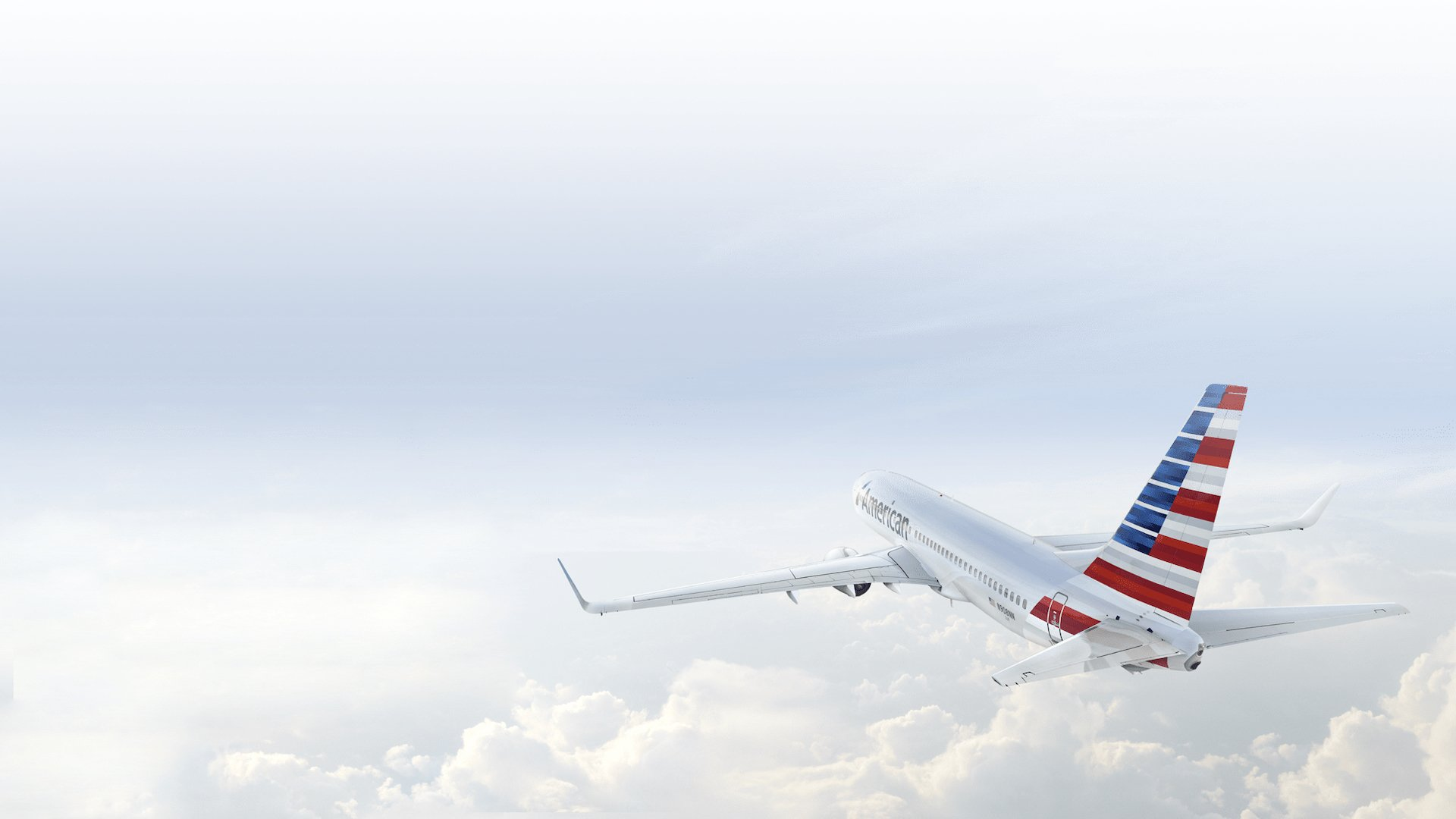 Estas son las peores aerolíneas del año (en corta y larga distancia)