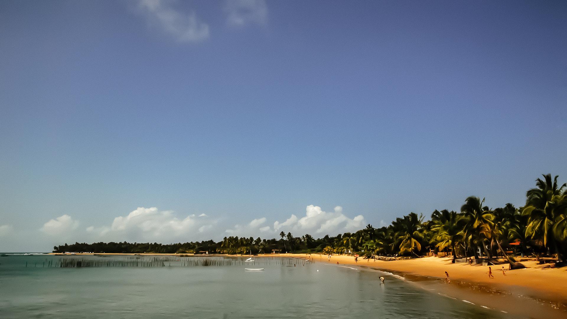 Así es Salvador de Bahía: los mejores secretos y cosas para hacer