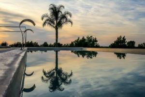 Ahora pueden volver a viajar a Uruguay extranjeros residentes
