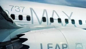 La situación de los Boeing 737 Max: ¿cuándo vuelven a volar?