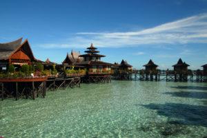 Qué hacer y cómo llegar a Borneo, una de las islas más grandes del mundo