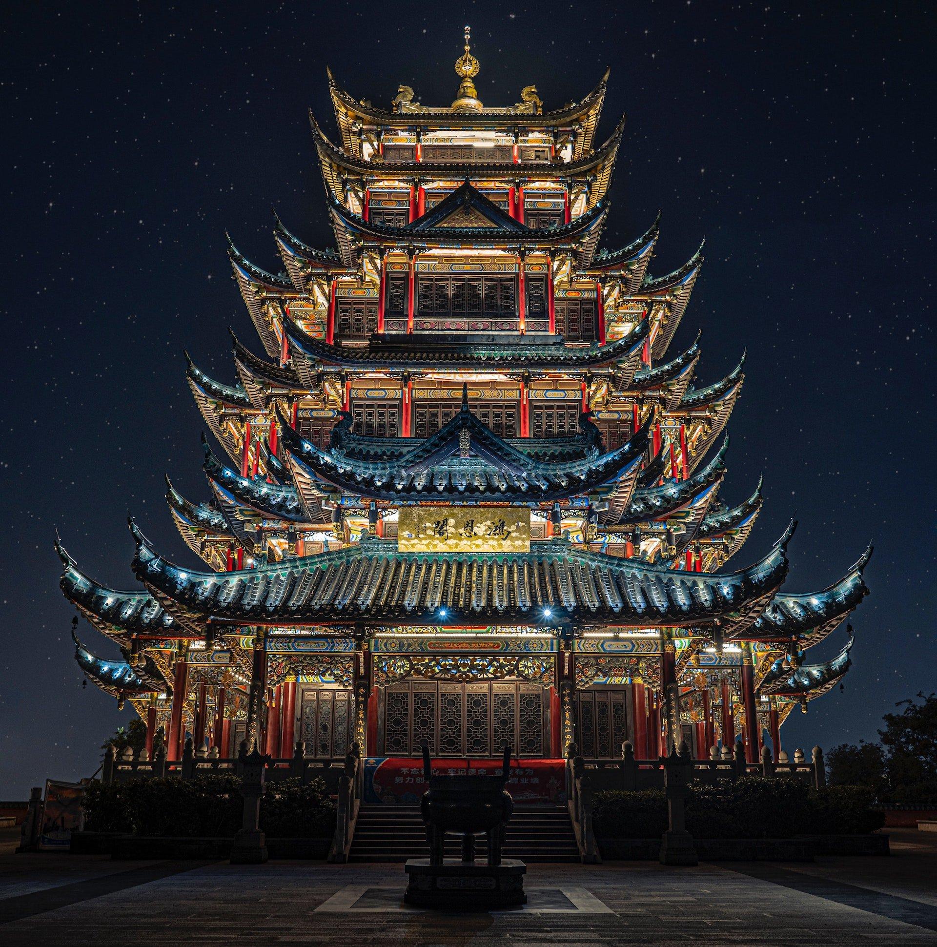 Brote de coronavirus: recomiendan no viajar a China