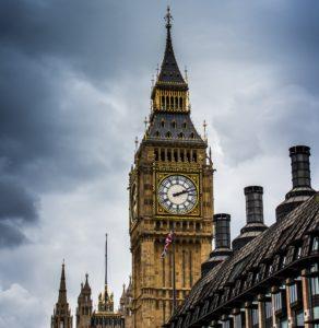 15 cosas para hacer gratis en Londres