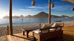5 razones para viajar a Los Cabos, destino paradisíaco en México