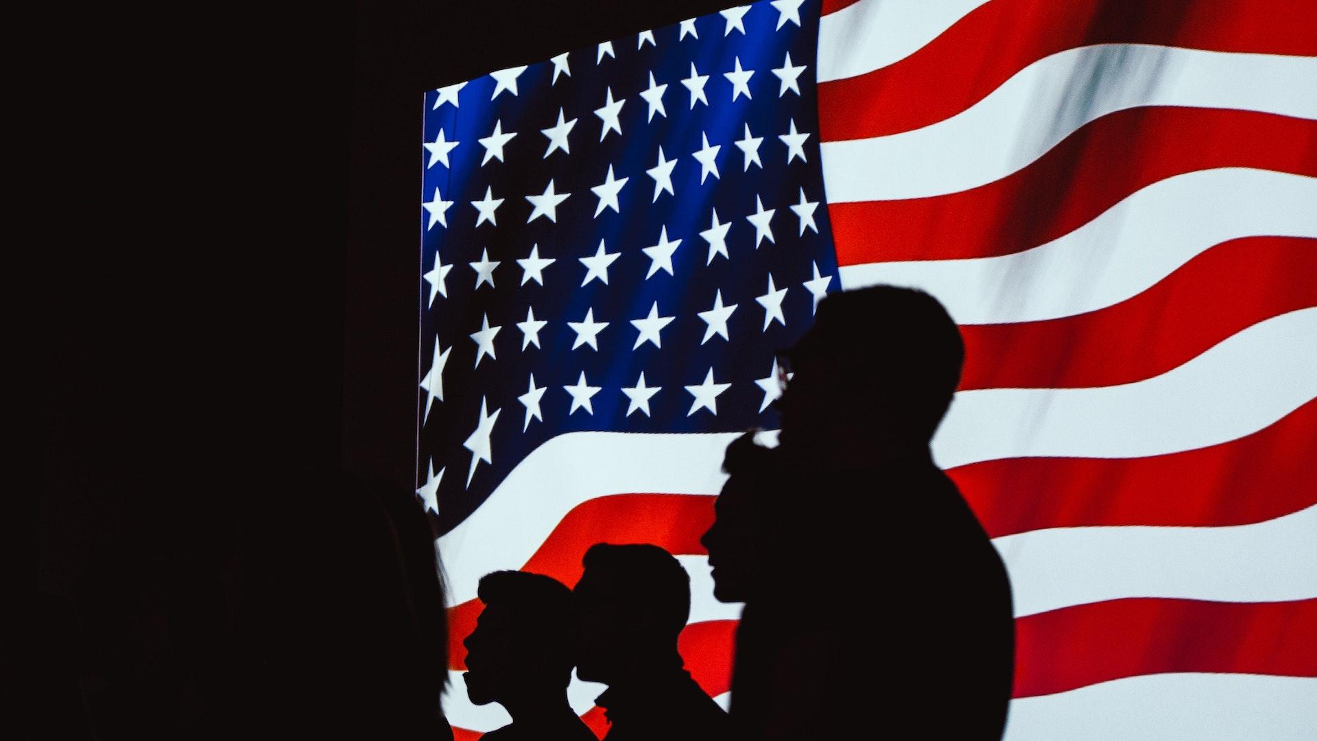 Resultados de los ganadores de la lotería de visas 2021 de Estados Unidos