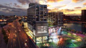 La nueva atracción de Nueva York: el Museo del Hip Hop en el Bronx