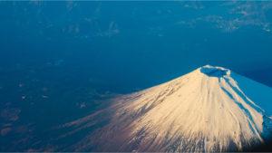 Qué precauciones tomar antes de visitar un volcán