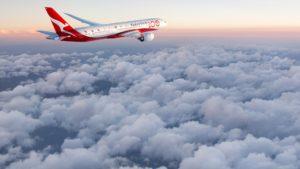 Las aerolíneas más seguras del mundo: ranking 2020