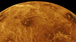 ¿Cuándo veremos a Venus en su máximo brillo de 2020?