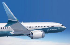 ¿Vuelven a volar los Boeing 737 Max? Aparece otro problema y van…