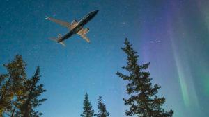 ¿Qué pasa con el Boeing 737 Max? Nuevo problema en el software