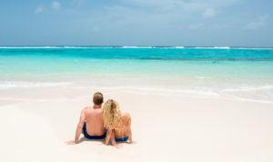 ¿Qué hacer en las Islas Caimán? Playas, spa, gastronomía y mucho más