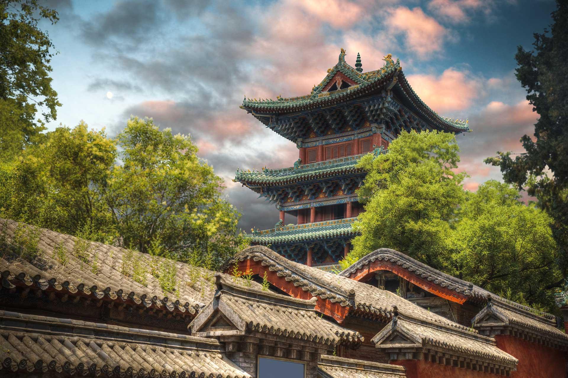 Estados Unidos alerta no viajar a China por el coronavirus