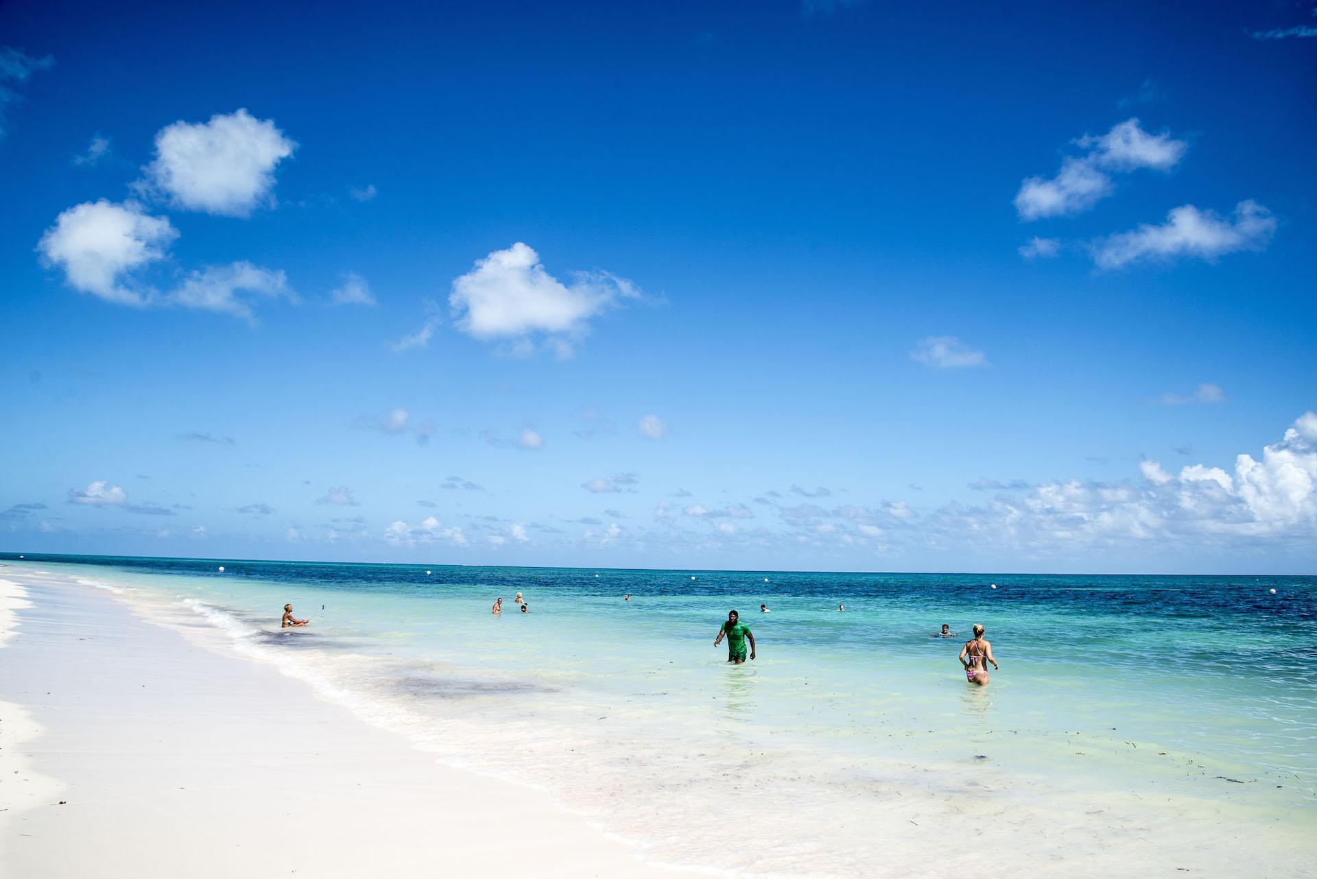 Cuatro destinos imperdibles para visitar en Cuba: la isla sin tiempo