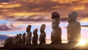 Excursiones en la Isla de Pascua: ¿Qué lugares visitar?
