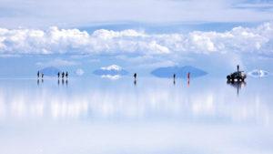10 destinos imperdibles en Latinoamérica
