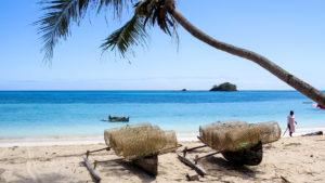Las mejores islas de África para visitar