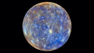 Mercurio en movimiento retrógrado en 2020: ¿cuándo y qué significa?