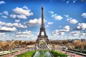 10 museos gratis para visitar en París