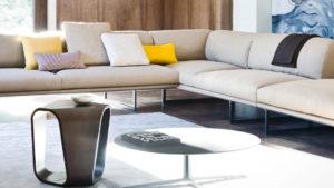 El Salón del Mueble de Milán 2020 se postergó por el coronavirus