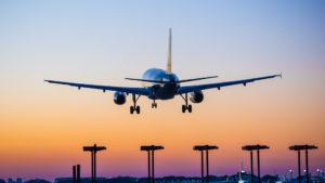 No habrá más upgrades en vuelos de Aerolíneas Argentinas