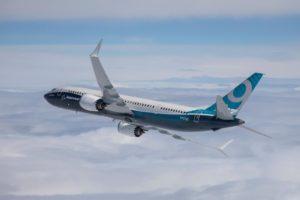 ¿Vuelven a volar los Boeing 737 Max? Parece cada vez más difícil